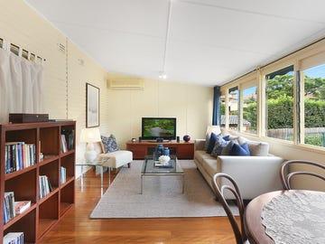 5 Park Street, Epping, NSW 2121