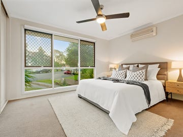 9 Ventura Place, Macquarie Hills, NSW 2285