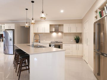 3 Romney Place, Burradoo, NSW 2576