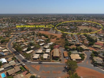 5/2 Limpet Crescent, South Hedland, WA 6722