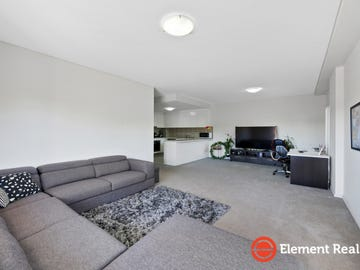 21/81-83 Kissing Point Road, Dundas, NSW 2117