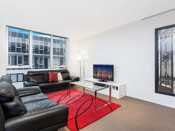 30/1 Sydney Avenue, Barton, ACT 2600