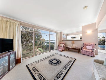 11 Regent Street, Tingira Heights, NSW 2290