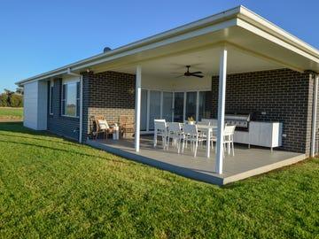 308 Wandary Lane, Forbes, NSW 2871