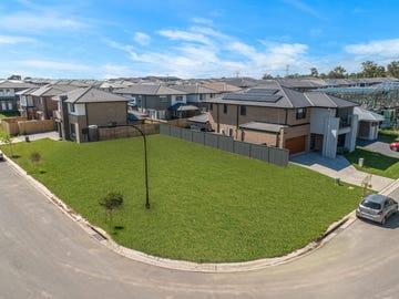 1 Avocet Circuit, Marsden Park, NSW 2765