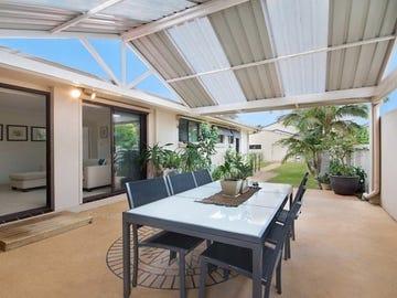 22 Beachfront Pde, St Huberts Island, NSW 2257