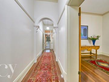 16 Marmion Street, East Fremantle, WA 6158