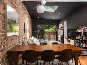 17 South Street, Marrickville, NSW 2204