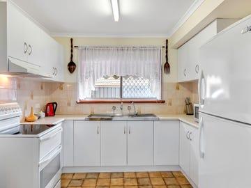 3 Chelmsford Avenue, Salisbury Heights, SA 5109
