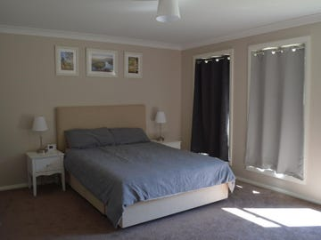 59 Rosebery Street, Tarago, NSW 2580