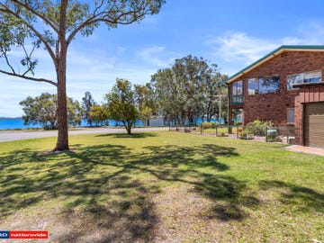 44 Peace Parade, Tanilba Bay, NSW 2319