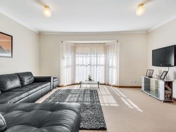 Unit 8, 2C Lyall Avenue, Panorama, SA 5041