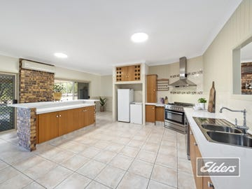 1051 Teviot Road, South Maclean, Qld 4280