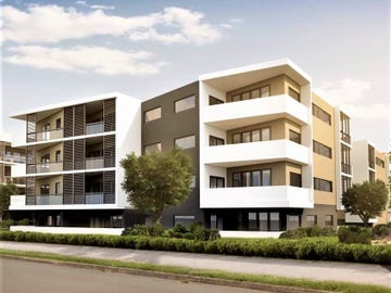 828 Winsor Road, Rouse Hill, NSW 2155