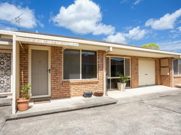Unit 2/48 Dolphin Ave, Taree, NSW 2430