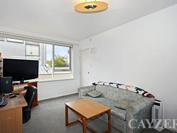 8/142 Clark Street, Port Melbourne, Vic 3207