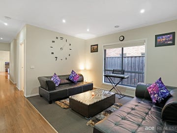 21 Fantail Crescent, Williams Landing, Vic 3027