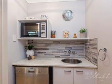 150/333 Colburn Avenue, Victoria Point, Qld 4165