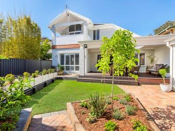 17 View Street, North Avoca, NSW 2260