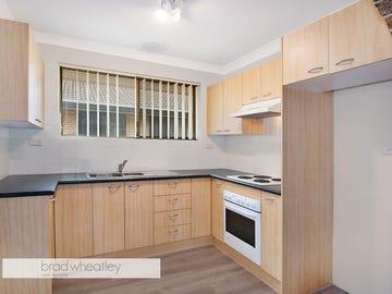 8/44 Albert Street, North Parramatta, NSW 2151