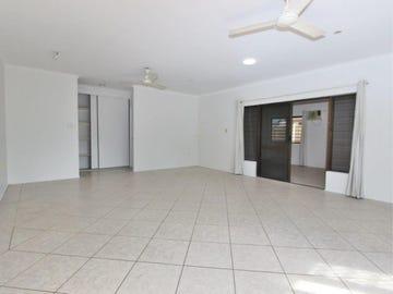 37 Gannet Street, Kewarra Beach, Qld 4879