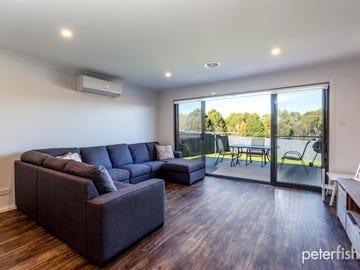 11 Trainor Court, Orange, NSW 2800