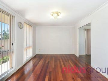17 Speers Crescent, Oakhurst, NSW 2761