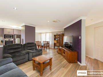 6 Warburton Drive, Tamworth, NSW 2340