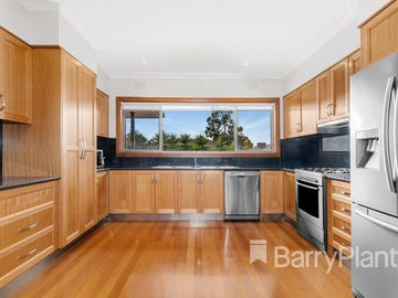 292 Betula Avenue, Mill Park, Vic 3082