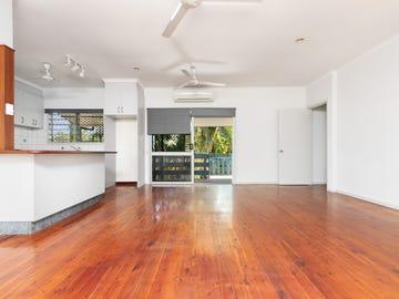 92 Allwright Street, Wanguri, NT 0810