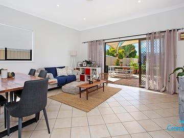 63 Torres Street, Kurnell, NSW 2231