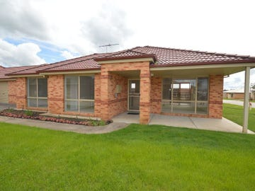 00 The Terrace, Wangaratta, Vic 3677