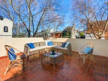 1/211 Wilson Street, Newtown, NSW 2042