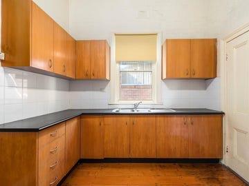154 Evans Street, Rozelle, NSW 2039