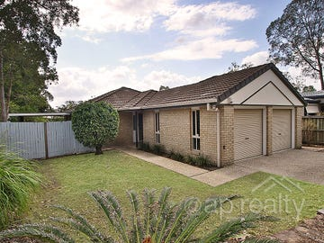 55 Clarendon Circuit, Forest Lake, Qld 4078