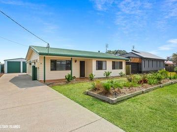 9 Lawson Close, Wooli, NSW 2462