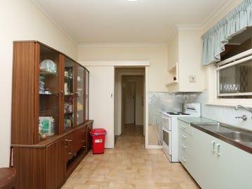 28 Kars Street Maryborough Vic 3465 House For Sale