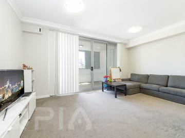 6/162-170 Parramatta Road, Homebush, NSW 2140