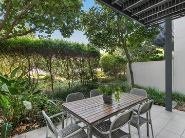 402/3 Turnberry Avenue, Magenta, NSW 2261