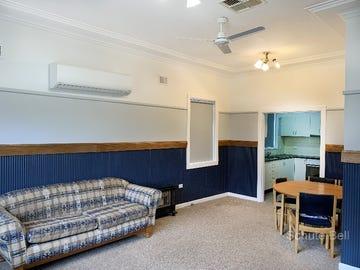 75 Hope St, Bourke, NSW 2840
