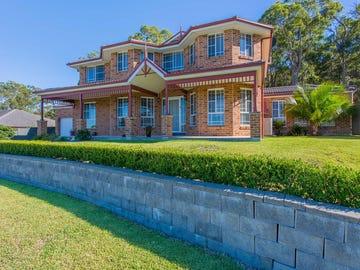 10 Corymbia Street, Croudace Bay, NSW 2280