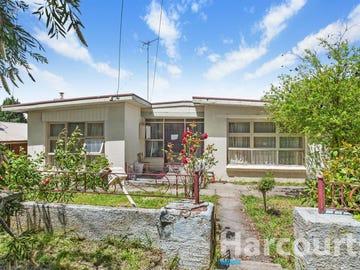 28 Glazebrook Street, Ballarat East, Vic 3350