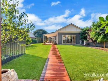 18 Smith-Dorrien Street, Netherby, SA 5062