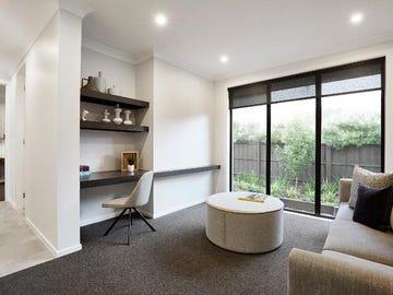 180 Galluzzo Street, Riverstone, NSW 2765