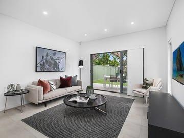 17A Crystal Street, Sylvania, NSW 2224