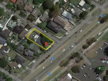 158 Frankston-Dandenong Road, Seaford, Vic 3198