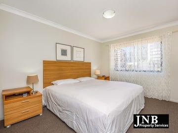 35/49 Russell Street, South Brisbane, Qld 4101