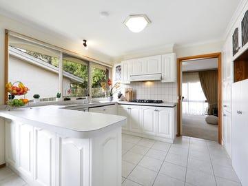 541 Waverley Road, Glen Waverley, Vic 3150