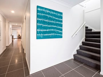 Lot 601 Ceres Way, Box Hill, NSW 2765