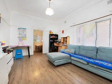 75 Ninth Avenue, Campsie, NSW 2194